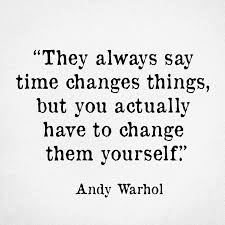 powerful quotes by famous people that ll change your life