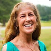 Diane Phalen - Production Controller - Uni-Structures, Inc.   LinkedIn