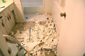 remove wallpaper from unprimed drywall