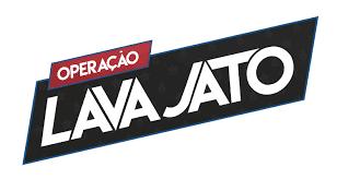 Lava Jato devolve R$ 424 milhões à Petrobras
