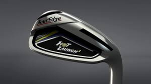 new tour edge hot launch 2 irons you