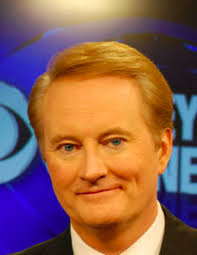 Former Philly TV anchor Larry Mendte to take over WILM morning drive
