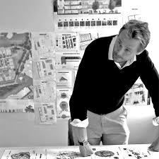 Landscape Architecture Professor Receives International Design Studio  Teaching Award | University of Arkansas
