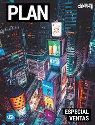 Plan 11 Especial Ventas By Upthemedia Issuu