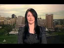 Sonya Ryan on Sunrise - YouTube