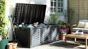 on selected garden storage at argos