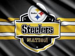 pittsburgh steeler backgrounds unique