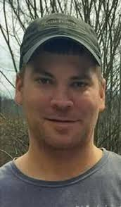 Adam Myers Obituary - Kingwood, West Virginia   Legacy.com