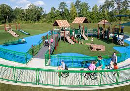 outdoor playground equipment manufacturers miracle recreation