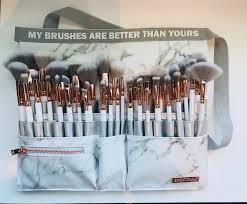 makeup artist services at swish abu