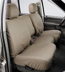 polycotton seatsaver seat cover