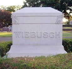 Ada Rogers Wiebusch (1890-1963) - Find A Grave Memorial