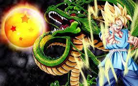 dragon ball z dragon dbz manga