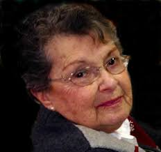 Ida Rose, 93, Adamsville | EastBayRI.com - News, Opinion, Things to Do in  the East Bay