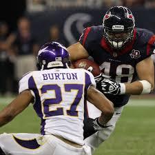Ravens sign Phillip Supernaw, two others; release Matt Furstenburg -  Baltimore Beatdown
