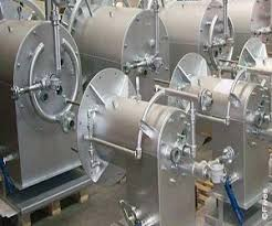 Global Process Burners, Process Flares & Thermal Oxidizer Systems Market  2020 with Coronavirus/COVID-19 After Effects Analysis by Major Key Players  | JOHN ZINK COMPANY – Northwest Trail