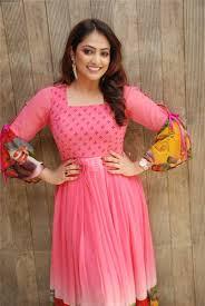 actress haripriya recent photos 26240