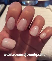 Cute Nail Art Ideas To Try With Images Dipped Nails Nails