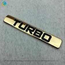 Model Car Decals Buy Antique Wood Furniture Decals Metal Car Decals Adhesive Car Decal Product On Alibaba Com