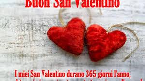 San Valentino 2017: ecco le immagini più belle da inviare su ...