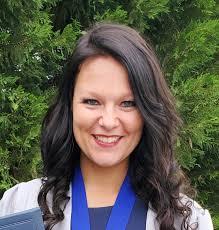 Stephanie Moore - Urban League of Greater Oklahoma City, Inc.
