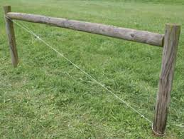 Featured Video Quick Brace Cable System For Fence H Braces Panhandle Agriculture