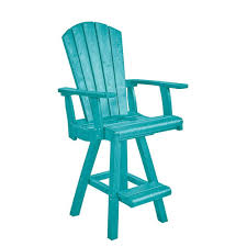 bar height patio chairs 28 to 38
