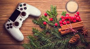 5 Biggest Video Games To Buy This Christmas - yourSAUGA