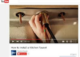 tighten 1 1 2 nut under the sink home