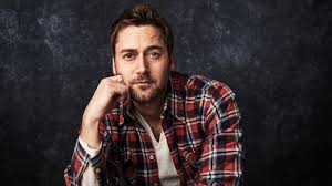 Ryan Eggold to Co-Star with Famke Janssen in 'The Blacklist' Spinoff -  Variety