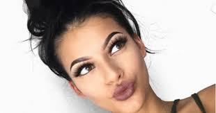 14 of ottawa s best makeup artists you