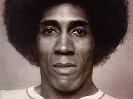 Norman Johnson | Discography | Discogs