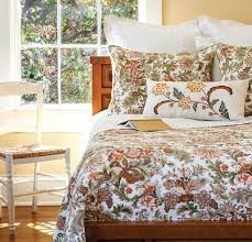 linen chest canada mega save up