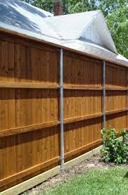 41 Privacy Fence Design Ideas Sebring Design Build