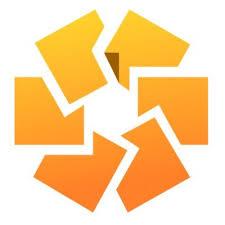 The official logo of Retrium