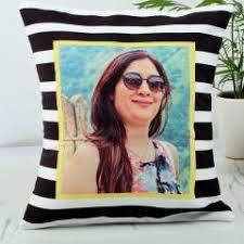 send birthday gifts to bangalore