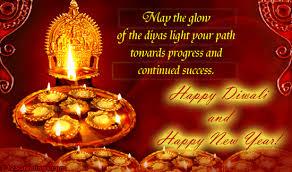 lisasherva s articles tagged happy diwali wishes