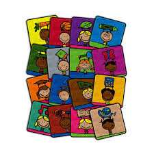 11 X 0 5 X 15 Proudly Made In Usa Brp 1182 The Kids Room By Stupell Transportation Collage Oversized Rectangle Wall Plaque Wall Plaques