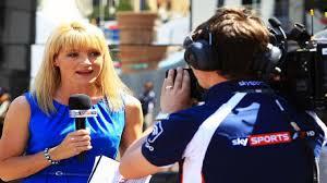 F1, MotoGP e Superbike: la programmazione di Sky Sport