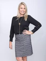 2018 40 Under 40: Florida Hospital Foundation exec Jami Smith among Orlando  honorees - Orlando Business Journal