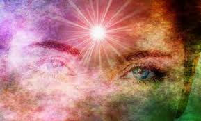El despertar y la conciencia de unidad | El Baúl de Maryanne