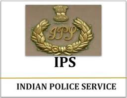 2 ips officers of j k cadre empaneled
