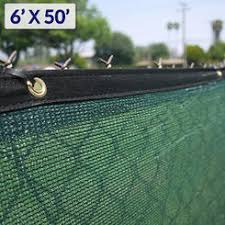 Green Construction Fencing Sears