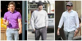 make america bulge again 13 celebrity
