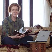 Adele JONES   Monash University (Australia), Melbourne ...