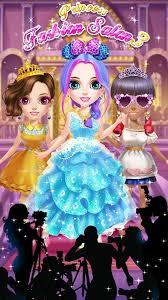 princess makeup salon 3 apk