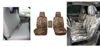 camo seat cover archives best car
