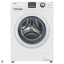 Máy giặt Aqua có tốt không? Có tiết kiệm điện không? [Tư vấn]