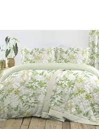 bedding sets bedroom curtains