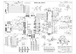 PANTECH GB200 SCH Service Manual ...